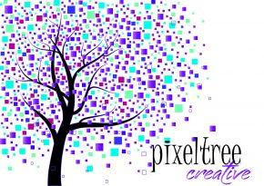 PixelTree Creative