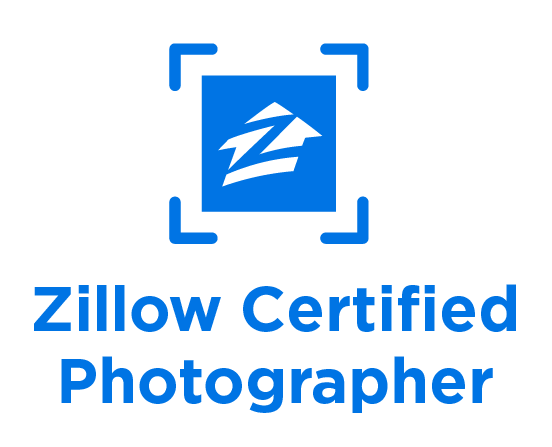 ZillowCertifiedPhotographer_Blue_Stacked@3x