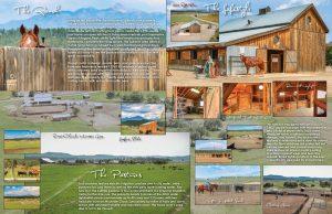 1200 Tierra Del Oro Page 2 (Large)