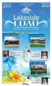 Lakeside-Luau-Flyer-2 (Large)